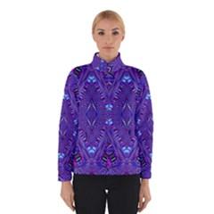 Power Pleight Winterwear
