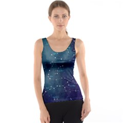 Constellations Tank Top