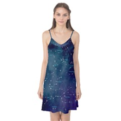 Constellations Camis Nightgown