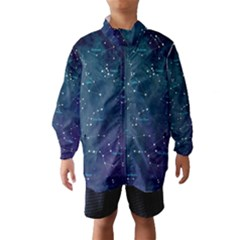 Constellations Wind Breaker (kids)