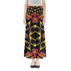 ANGEL LIFE WIN Maxi Skirts