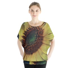 Sunflower Photography  Blouse
