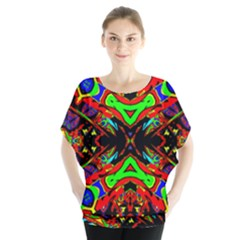 Uk,  (4),ujjollyuj Blouse