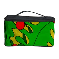 In the jungle Cosmetic Storage Case