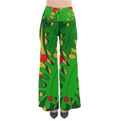 In the jungle Pants