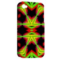 Gtgt Apple iPhone 4/4S Hardshell Case (PC+Silicone) View2