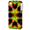 Gtgt Apple iPhone 4/4S Hardshell Case (PC+Silicone) View3