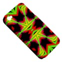 Gtgt Apple iPhone 4/4S Hardshell Case (PC+Silicone) View5