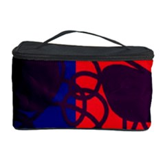 Sunny day Cosmetic Storage Case