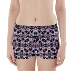 2016 01 9  00 57 01thnttyujmy Boyleg Bikini Wrap Bottoms