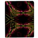 Gtgtj67ujirrfgerge Apple iPad 2 Flip Case View1