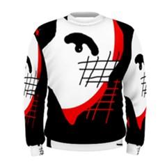 Revolution Men s Sweatshirt