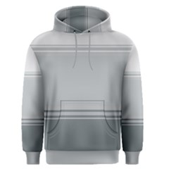 Shades of Gray Men s Pullover Hoodie