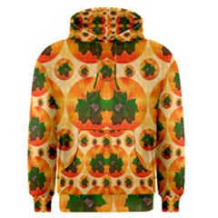 Want To Put Them Back On The Tree Men s Pullover Hoodie