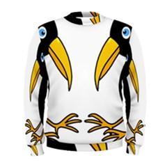 Ravens Men s Sweatshirt