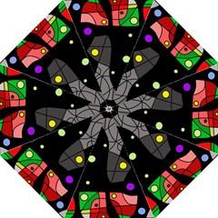 Optimistic decor Straight Umbrellas