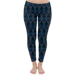 Nightcrawler Winter Leggings