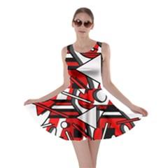 88 Skater Dress