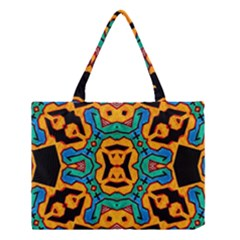 Gunja Highman Medium Tote Bag