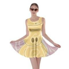 Cute thing Skater Dress