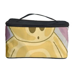 Cute thing Cosmetic Storage Case