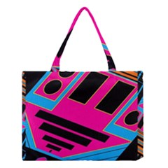 Olool Medium Tote Bag