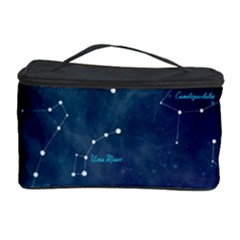 Constellations Cosmetic Storage Case