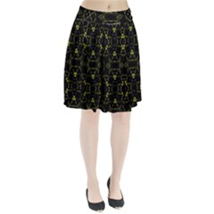 Win 20160912 20 40 47 Pro (2)i;i;ppppp[[[[[  Pleated Skirt