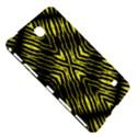 Yyyyyyyyy Samsung Galaxy Tab 4 (8 ) Hardshell Case  View5