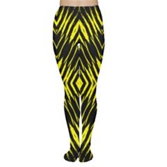 Yyyyyyyyy Women s Tights
