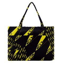 Yyyyyyyyyyjyjtgtg Medium Zipper Tote Bag