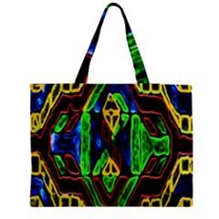 Kyukyu Medium Tote Bag