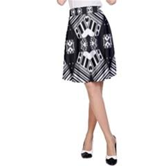 2016 13 9  13 35 16[ p[  A Line Skirt