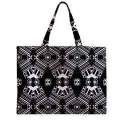 2016 13 9  13 35 16[ p[  Medium Tote Bag
