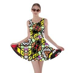 Onest Skater Dress