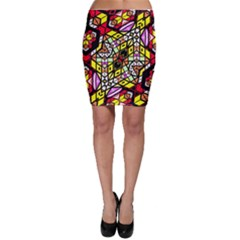 Onest Bodycon Skirt