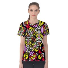 Onest Women s Cotton Tee