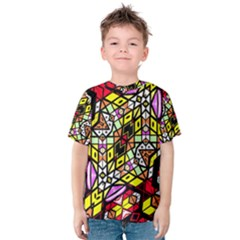 Onest Kids  Cotton Tee