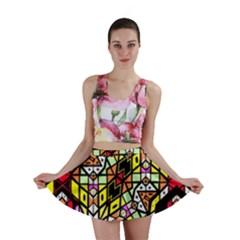 Onest Mini Skirt