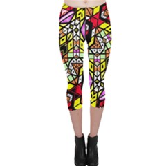 Onest Capri Leggings