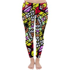 Onest Winter Leggings