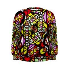 Onest Women s Sweatshirt