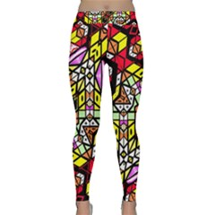 Onest Yoga Leggings