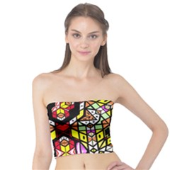 Onest Tube Top