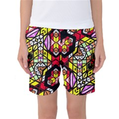 Onest Women s Basketball Shorts