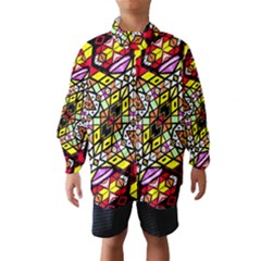 Onest Wind Breaker (kids)