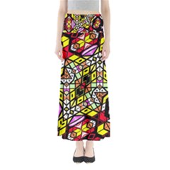 ONEST Maxi Skirts