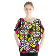 Onest Blouse