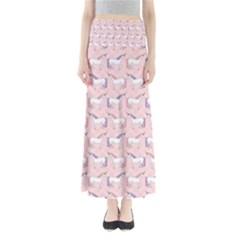 Unicorn Bliss Maxi Skirts