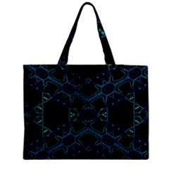 HUM DING Medium Tote Bag